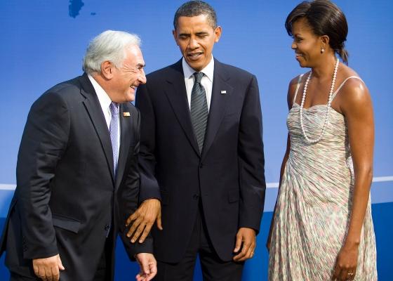 ObamaStraussKahn.jpg