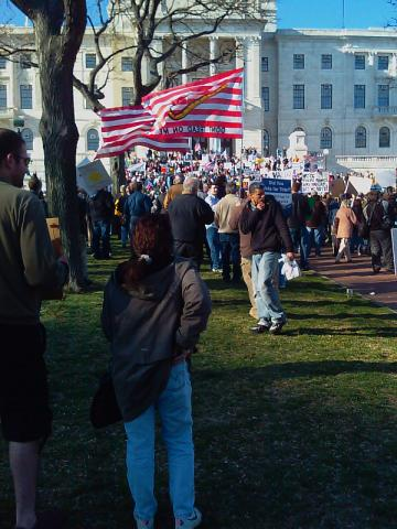 TeaParty075.jpg