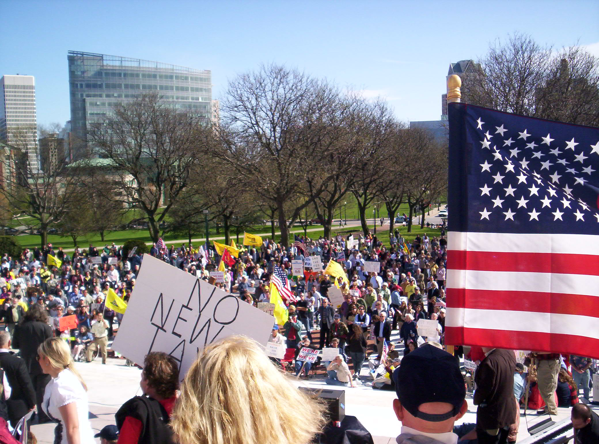 TeaParty100415_c1.jpg