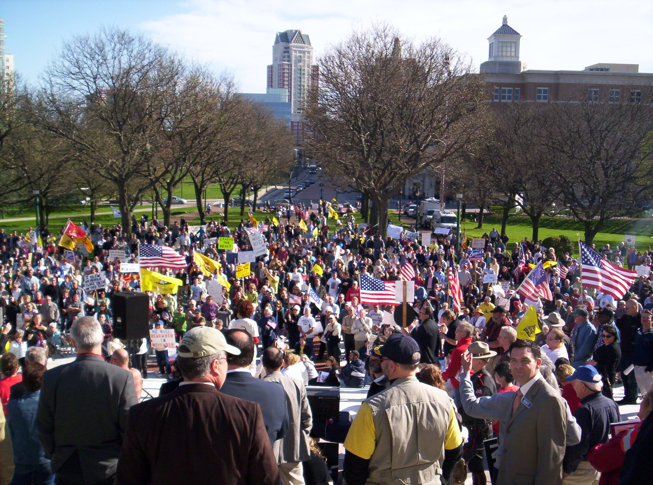 TeaParty100415_c3.jpg