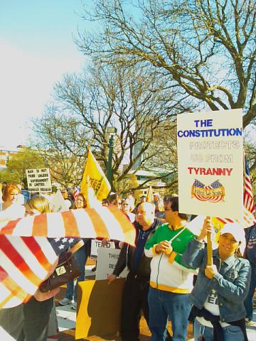 TeaParty100415_s1.jpg