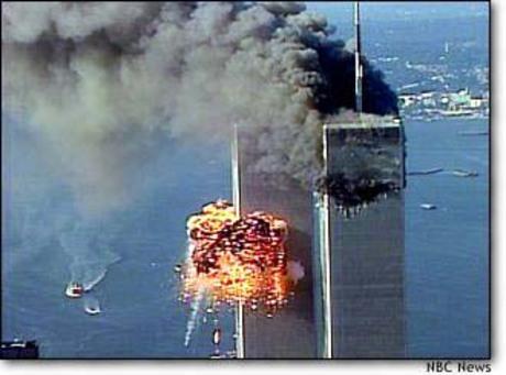 WTC903.JPG
