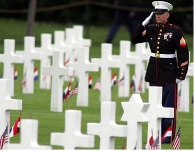 _Memorial_Day_2010.jpg
