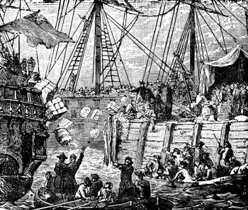bostonteaparty.JPG