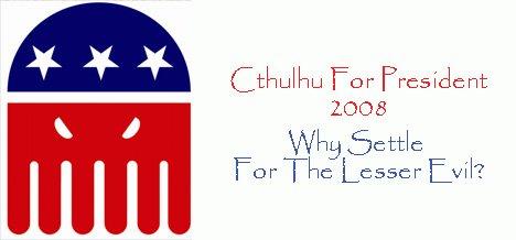 cthulhu2008.jpg