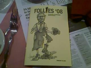 follies2.jpg