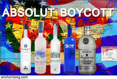 absolut_boycott