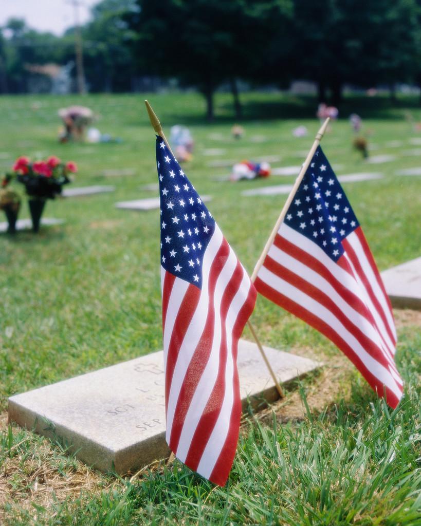 memorial2009.jpg